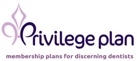 Privilege Plan  Ltd