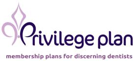 Privilege Plan  Ltd